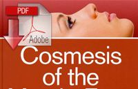 Cosmesis-of-the-Mouth-Face-and-Jaws publication by Dr. Starr