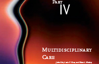Multidisciplinary case chapter 27 by Dr. Starr