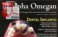 original_Alpha_Omega_Journal_2014_1 publication by Dr. Starr